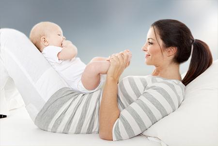 Hay que tener en cuenta la edad máxima de la mujer para someterse a una reproducción asistida en Zaragoza.