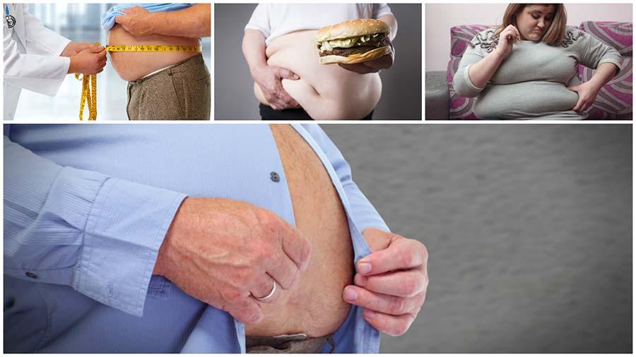 La gastrectomía vertical en Sevilla permite extirpar hasta el 85% del estómago.