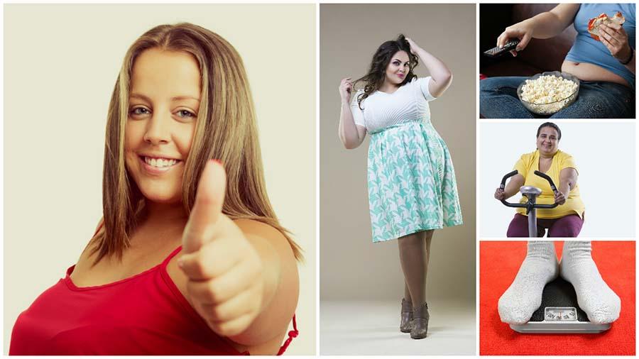 La gastrectomía vertical en Sevilla ayuda a perder peso de forma progresiva y con seguridad.