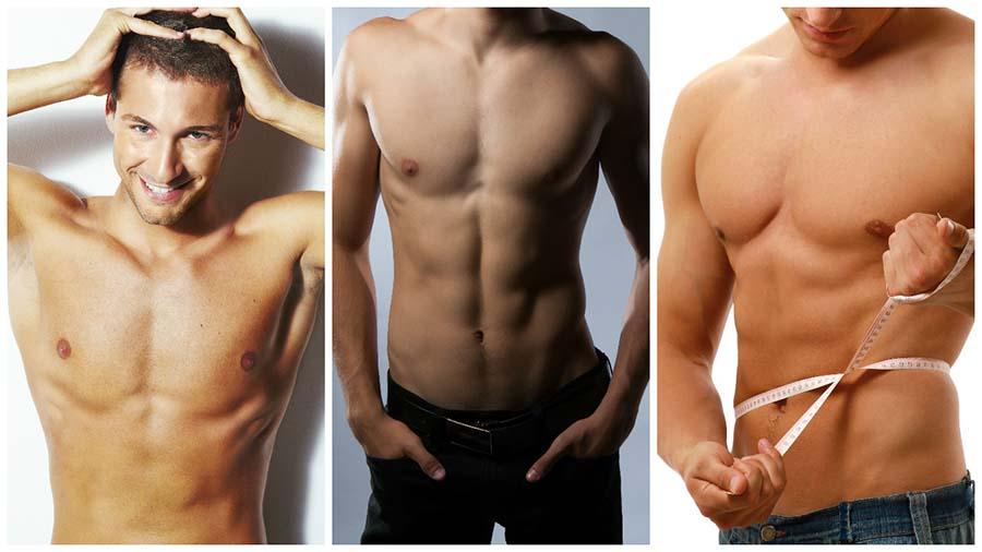 La ginecomastia en Madrid es un problema que experimentan los hombres que tienen las mamas muy desarrolladas.