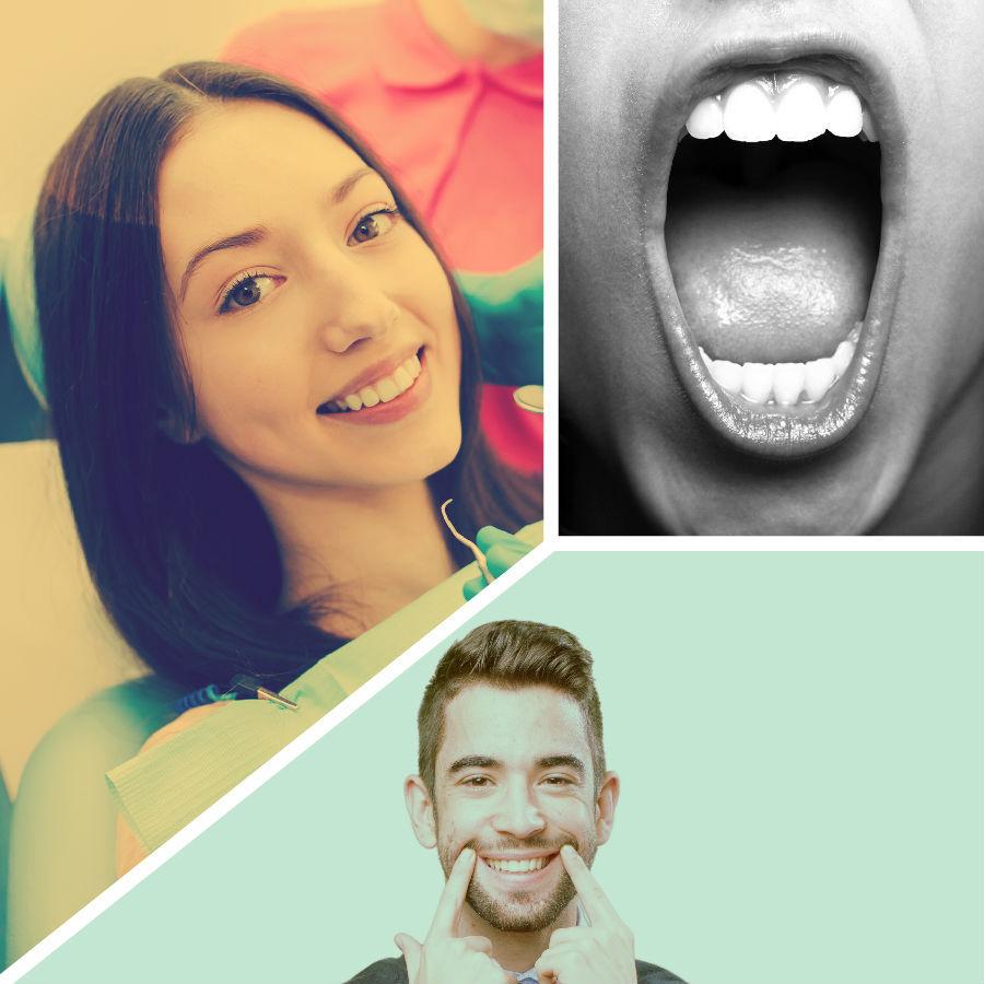 Aquellas piezas dentales caídas pueden ser reemplazadas gracias a la aplicación de este procedimiento.