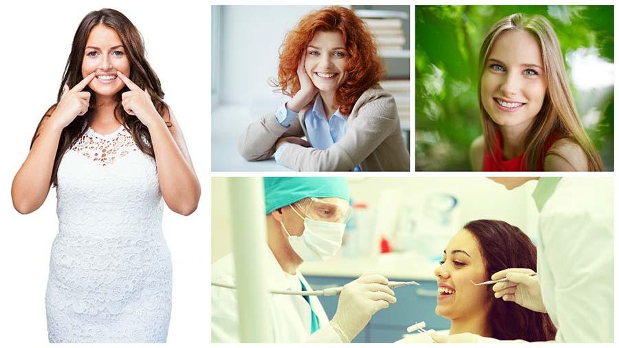 Los implantes dentales en Huelva no se verán afectados por las caries.
