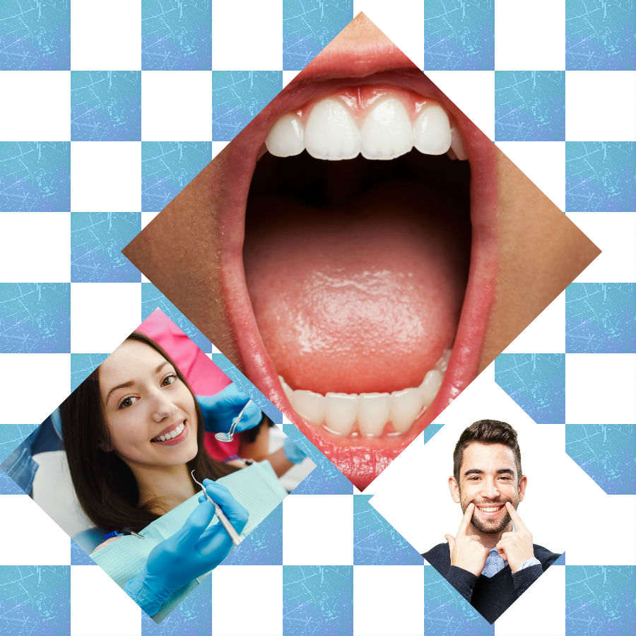 Las prótesis dentales se instalarán de una manera más sencilla gracias a este tratamiento.