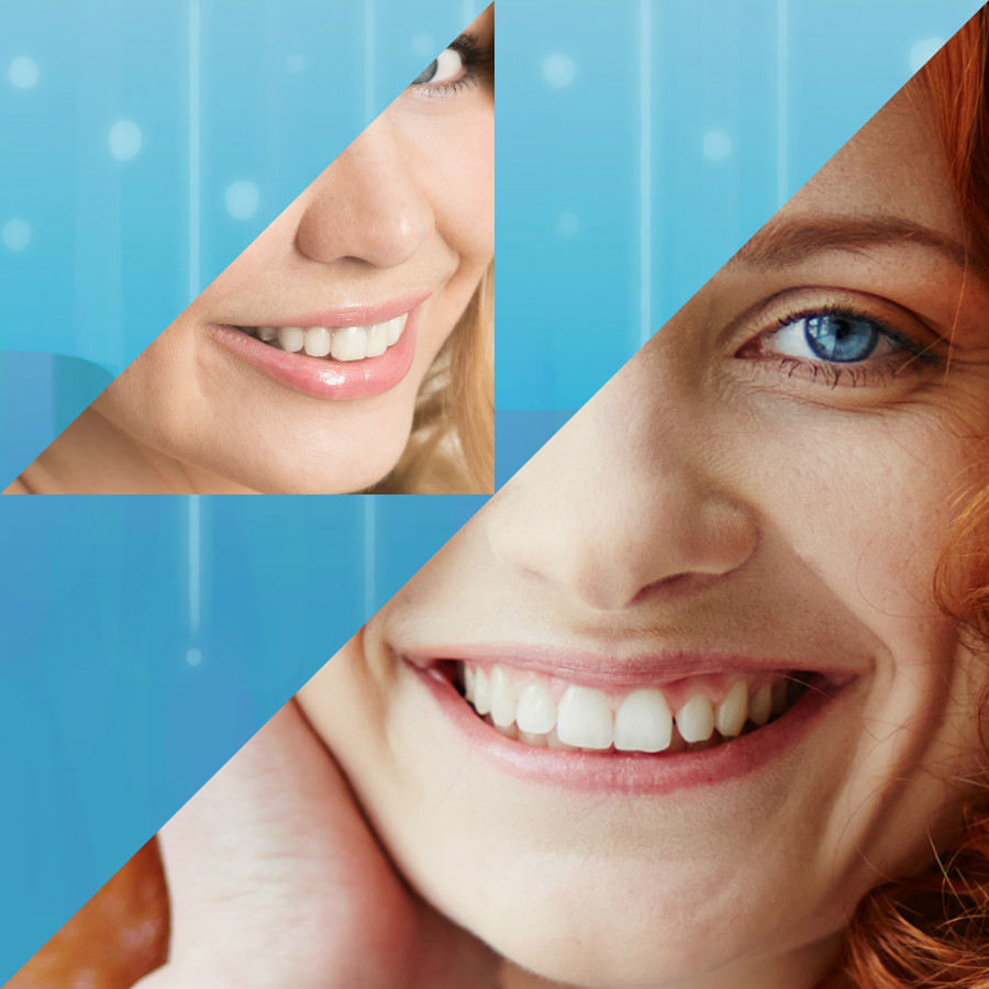 Son múltiples las ventajas que pueden obtenerse en caso de someterse a un implante dental en Burgos.