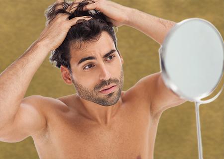 El microinjerto capilar en Almería es la única solución definitiva a la caída del cabello.