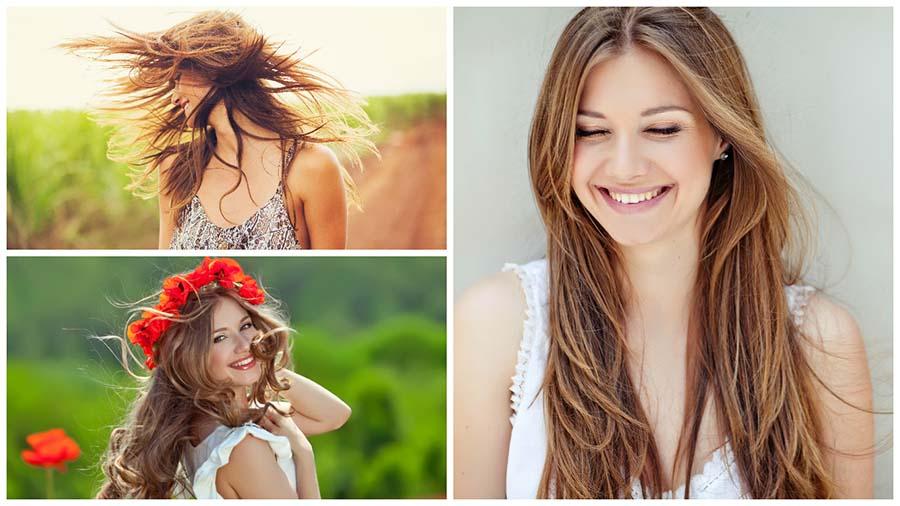 La alopecia femenina sigue un patrón diferente, por lo que la mayoría de las mujeres no son aptas para el injerto capilar.