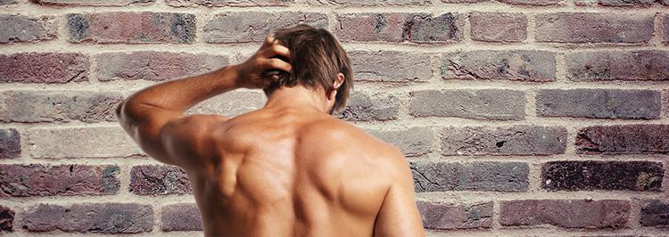 La alopecia androgenética afecta sobre todo a los hombres y el injerto capilar en A Coruña es la solución más efectiva.