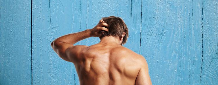 Una de las mejores soluciones para la caída del cabello es someterse a un injerto de pelo en Palma de Mallorca.