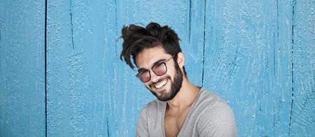 El implante capilar es la mejor solución para acabar con la caída del pelo.