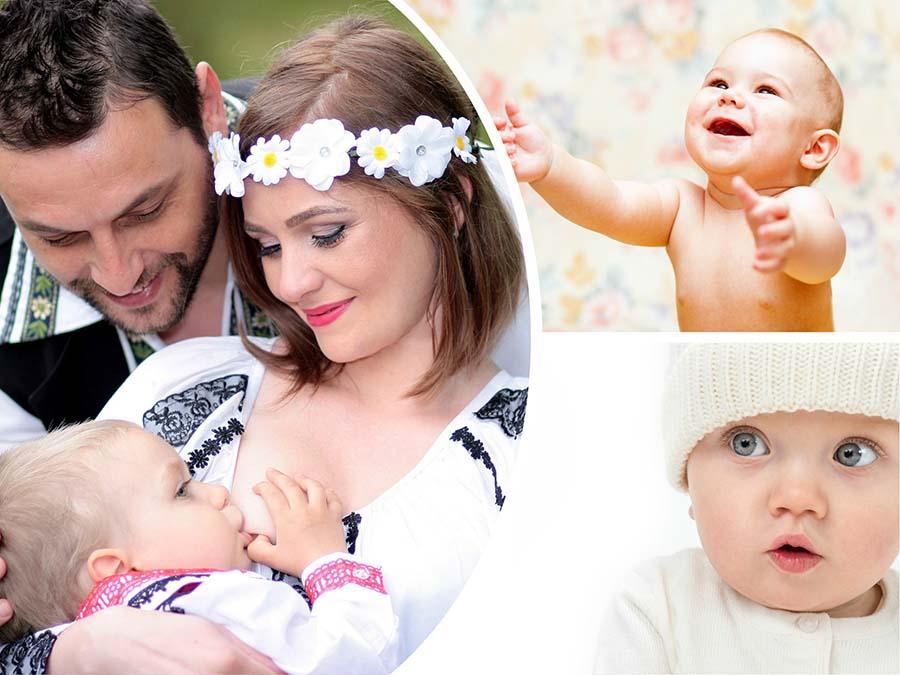 Uno de los riesgos de la inseminación artificial en Marbella es la posibilidad de embarazo múltiple.