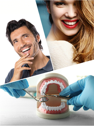 El método Invisalign en Málaga supone un tratamiento innovador con el que se consiguen excelentes resultados.