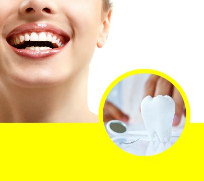 Los alineadores de la ortodoncia Invisalign en Valladolid serán retirados antes de comer y colocados después.