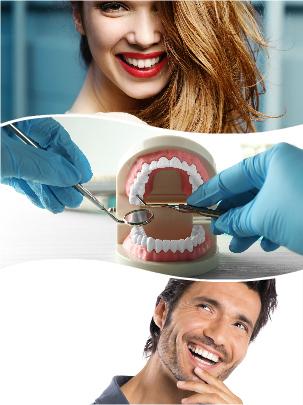 No hay que cumplir excesivos requisitos para considerarse un buen candidato a la aplicación de esta ortodoncia.
