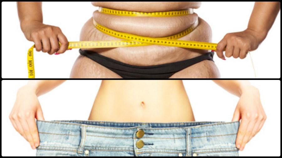 Esta intervención no debe considerarse en ningún caso sustitutiva de una alimentación equilibrada o la práctica de ejercicio.