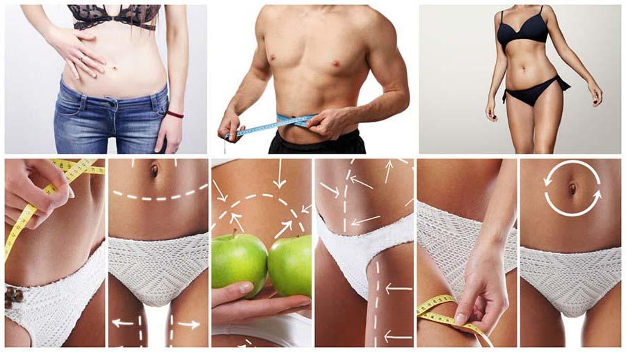 En la actualidad, se trata de una de las técnicas de cirugía estética más demandadas tanto por mujeres como por hombres.