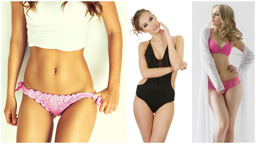 La liposucción o lipoescultura en Cartagena es ideal para eliminar la grasa acumulada y moldear la figura.