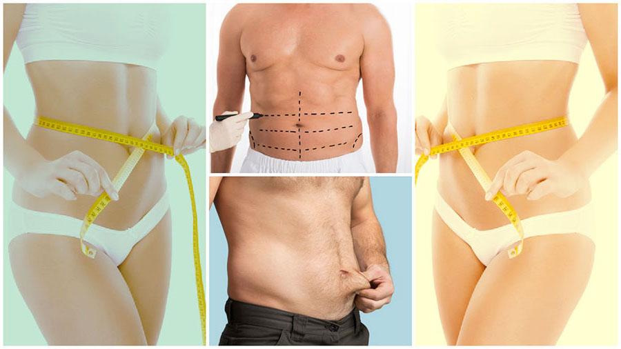 En la actualidad, la liposucción en Jerez de la Frontera es una de las intervenciones de cirugía estética más demandadas por hombres y mujeres.