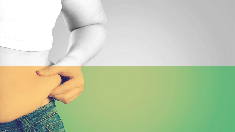 Hay veces en las que la grasa no resulta sencilla de eliminar mediante simplemente la práctica de actividad física o una alimentación adecuada.