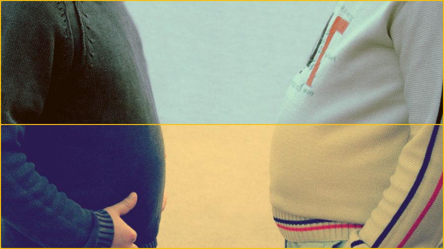 La liposucción en Murcia puede realizarse en cualquier zona corporal donde se acumule grasa.
