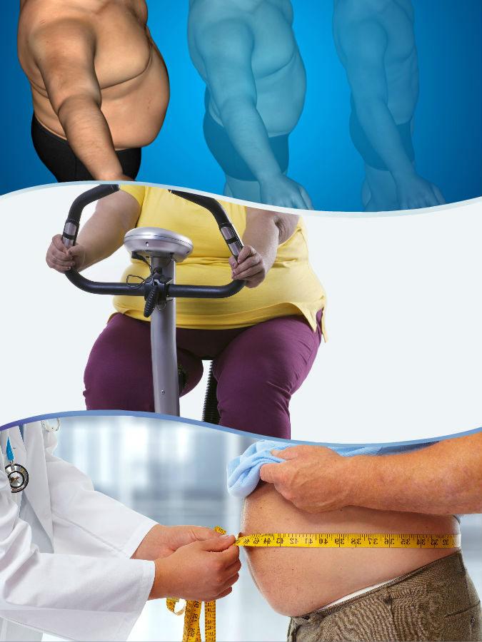 No debe olvidarse que la liposucción en Murcia no supone ningún milagro contra la obesidad, sino que el paciente habrá de poner mucho de su parte.