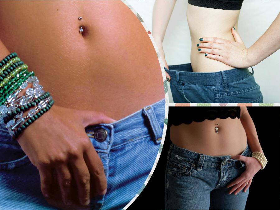 La liposucción en Vigo no es una técnica quirúrgica pensada para combatir la obesidad.