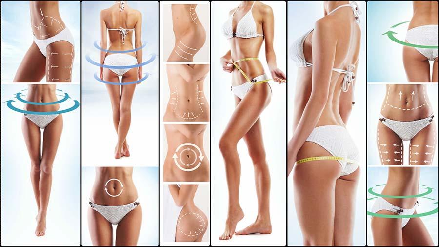 La liposucción o lipoescultura en Albacete es la técnica perfecta para eliminar la grasa localizada en todo el cuerpo.