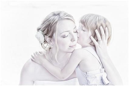 El desarrollo de un embarazo conseguido con inseminación artificial es idéntico al de uno natural