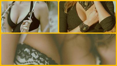 Para que los resultados sean más visibles, puede realizarse una mamoplastia junto con la mastopexia en Alicante.