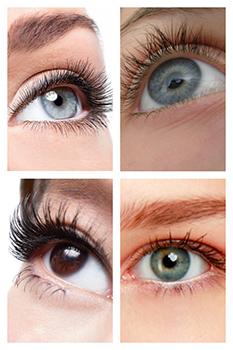 La ICL es otro de los procedimientos que utilizan el láser para eliminar la miopía