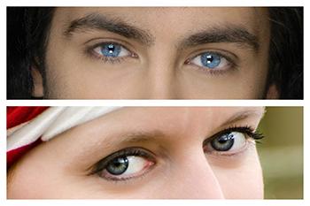 El paciente deberá seguir todas las indicaciones del oftalmólogo para favorecer la recuperación del ojo tras la cirugía.