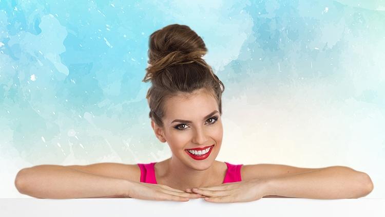 La ortodoncia en Alicante se ocupa de corregir los defectos en los dientes.