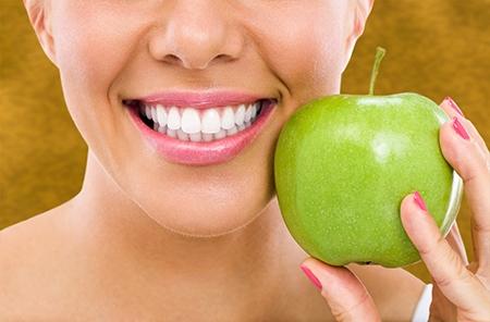 La ortodoncia en Badalona permitirá tener unos dientes sanos durante más años.