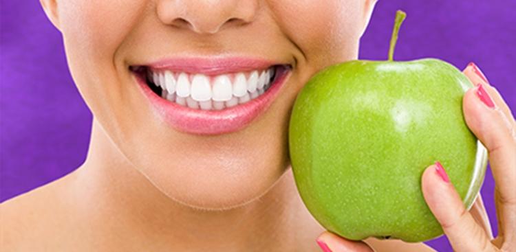 La ortodoncia en Gandía tiene como fin tratar los problemas en la posición de los dientes.