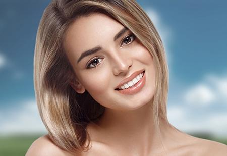 Hay varios tipos de tratamientos de ortodoncia en Torrente.