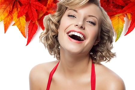 Un tratamiento de ortodoncia en Toledo permite lograr una sonrisa perfecta.