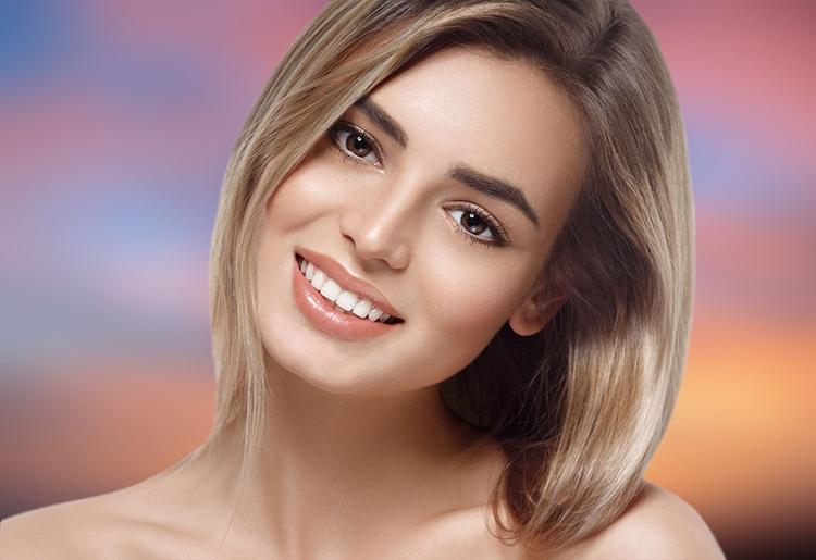 La ortodoncia en Valencia es la parte de la odontología que se encarga de corregir el desarrollo de los dientes.