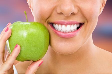 La ortodoncia en Granada contribuye a que la dentadura dure mucho más tiempo.