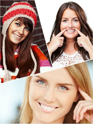 El éxito de una ortodoncia en Madrid se prolongará gracias al compromiso de sus pacientes.