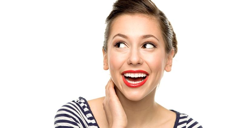 La ortodoncia en Palma de Mallorca se ocupa de la correcta alineación de la dentadura.