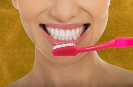 La ortodoncia en Palma de Mallorca no perjudica los dientes, al contrario, tiene muchos beneficios de cara al futuro.