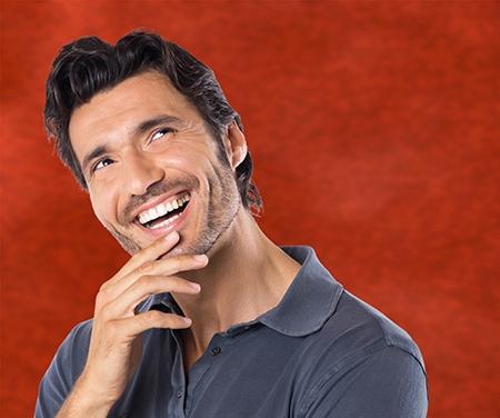 La ortodoncia invisible es la elección preferida por los adultos.
