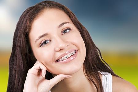 Los tratamientos de ortodoncia son interceptivos y correctivos.