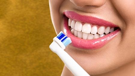 La ortodoncia en Dos Hermanas mejora la salud bucodental.