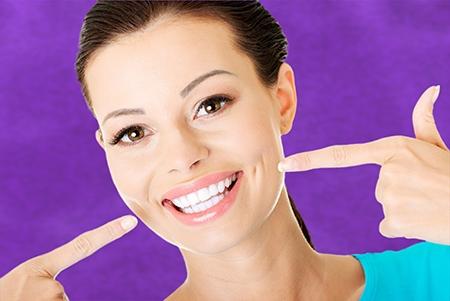 La ortodoncia tiene muchos beneficios y ventajas para las personas.