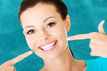 La limpieza durante la ortodoncia en Santa Coloma de Gramenet es fundamental.