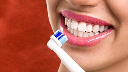 Los tratamientos de ortodoncia en Santa Coloma de Gramenet contribuyen a solucionar enfermedades de diversa naturaleza.