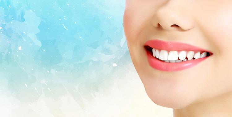 La ortodoncia en Pamplona contribuye a resolver problemas de maloclusiones dentarias.