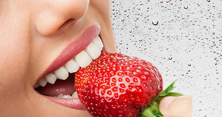 La ortodoncia tiene el objetivo de prevenir y arreglar problemas en la posición de los dientes.