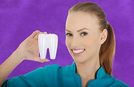El especialista precisará la duración del tratamiento de ortodoncia en Elche, que dependerá de la gravedad del problema.