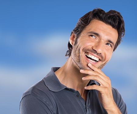 La ortodoncia en Huelva tiene beneficios estéticos y de salud bucodental.